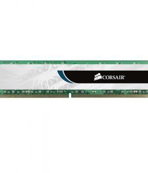 Memoria DDR3 Corsair 8GB 1600mhz Valueselect 1x8gb