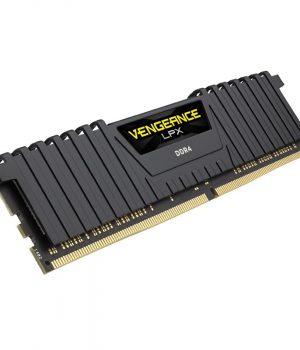 Memoria DDR4 Corsair 16GB 3000MHZ Vengeance Lpx