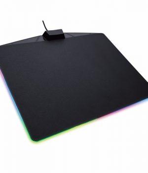 Mouse Pad Corsair Gaming CG-MM800 RGB Polaris