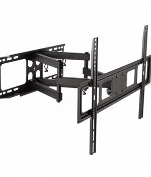 Soporte TV Intelaid IT-TS10C Extensible 37 a 70″ 600×400 40KG