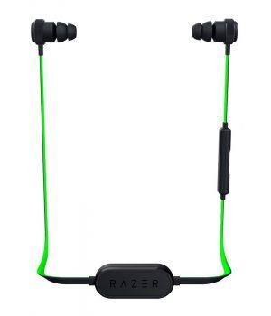 Auricular Gamer Razer Hammerhead Bt Wireless