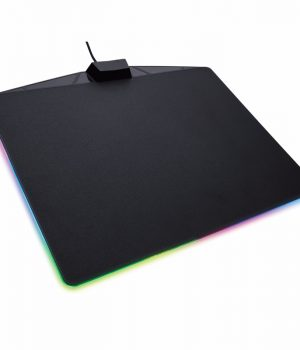 Mouse Pad Corsair Gaming CG-MM800 RGB Polaris