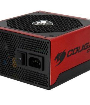 Fuente Cougar CMX 700W 80 Plus Bronze MODULAR