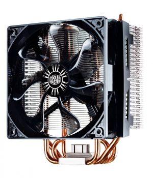 COOLER CPU COOLERMASTER HYPER T4 1151