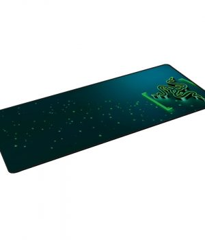 MOUSE PAD RAZER GOLIATHUS CONTROL EXTENDED GRAVITY 294 x 920 mm