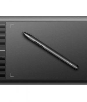 Tableta digitalizadora XP-PEN Star 03