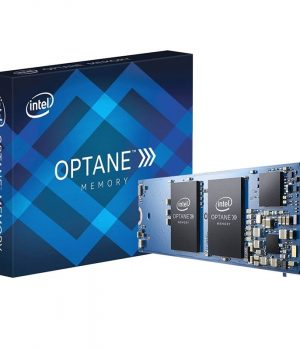 Disco SSD Interno M.2 INTEL OPTANE S Beach 32GB