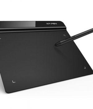 Tableta digitalizadora XP-PEN Star G640