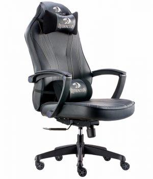 Silla Gaming Redragon Metis C101 Negra