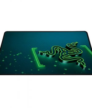 MOUSE PAD RAZER GOLIATHUS CONTROL LARGE GRAVITY 355 X 444 MM