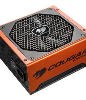 Fuente Cougar CMX 1200w 80 Plus Bronze MODULAR