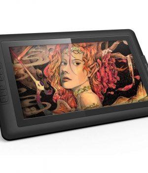 Tableta digitalizadora XP-PEN Artist 15.6 :: OFERTA