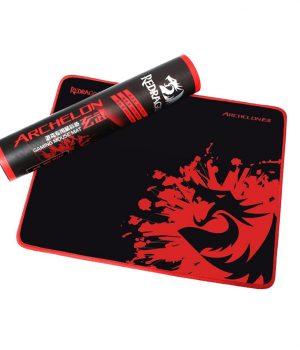 Mouse Pad Redragon Archelon M P001 330 X 260 X 5 Mm