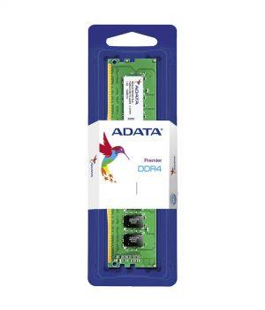 Memoria ADATA DDR4 8GB 2400Mhz Premier