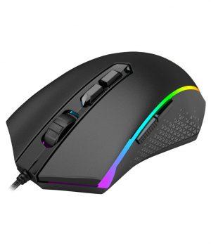 Mouse Gamer Redragon M710 Memeanlion Chroma 10000DPI