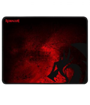 Mouse Pad Redragon Pisces P016 330 X 260 X 3Mm