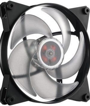 Cooler Case Cooler Master Masterfan Pro 140 Air Pressure RGB