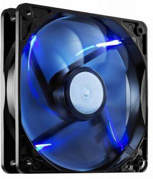 Cooler Case Cooler Master Sickle Flow X 120mm Blue Edition