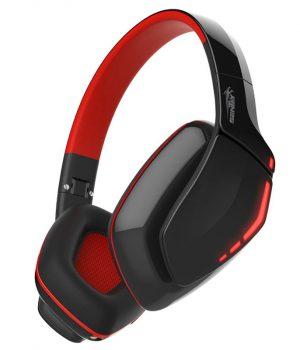 Auricular Sentey B-Trek H20 PRO Headphone Bluetooth W/Vibration