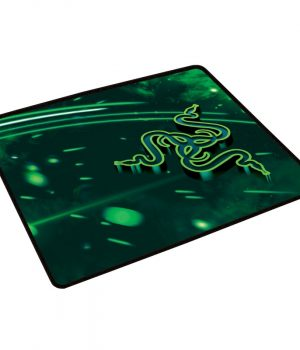 MOUSE PAD RAZER GOLIATHUS SPEED SMALL COSMIC EDITION 215 x 270 mm