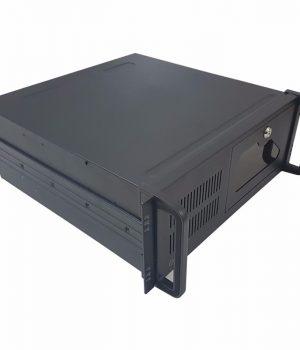 Gabinete servidor SFX Rackeable A4U450