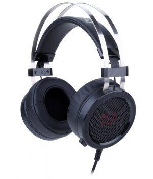 Auricular Con Microfono Redragon SCYLLA H901