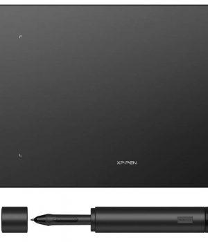 Tableta digitalizadora XP-PEN Deco 03