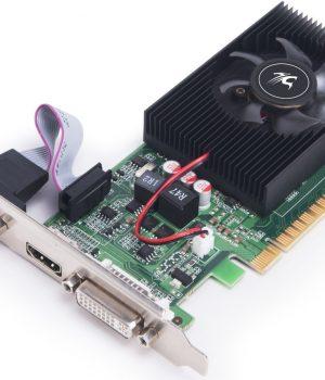 Placa de Video Sentey GT 730 2GB DDR3