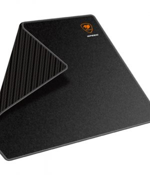 Mouse Pad Cougar Speed II M 320x270x5mm