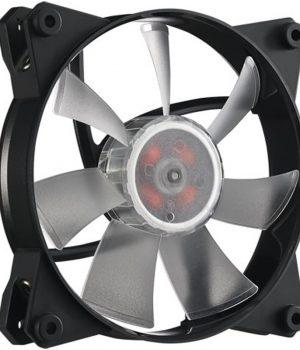 Cooler Case Cooler Master Masterfan Pro 120mm Air Flow RGB