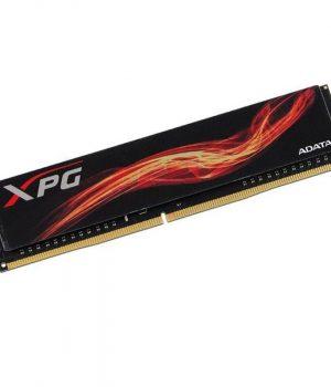 MEMORIA DDR4 8GB 3000MHZ ADATA XPG FLAME BLACK