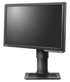 MONITOR LED 24 ZOWIE BENQ XL2411 Display Port