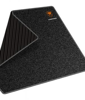 Mouse Pad Cougar Control II S 260x210x5mm