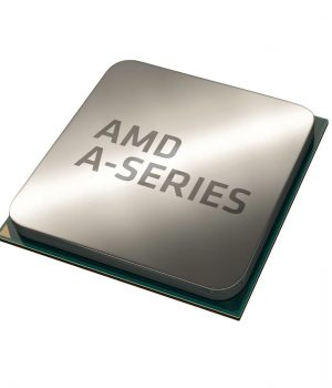 PROCESADOR GAMER AMD A8-SERIES A8-9600 4 CORE 3.4GHZ